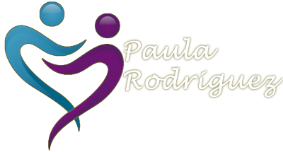 Paula Rodriguez | Coaching de pareja